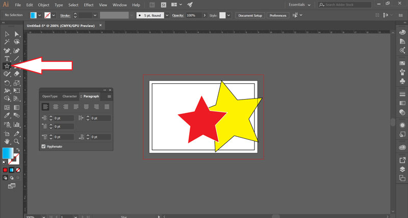 Business-card-design-with-Illustrator6