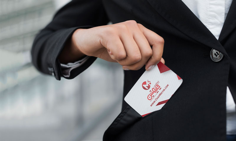 Benefits of Business Card Printing
